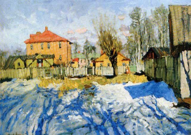 Жуковский Станислав Юлианович 1873-1944