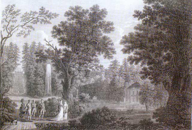 Галактионов Степан Филиппович 1779-1854