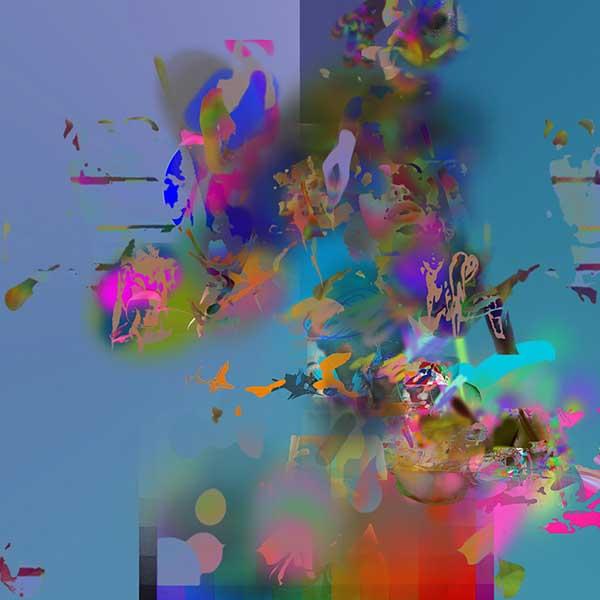 Персональная выставка - специальный проект-исследование художника Ивана Гребенщикова в Сочинском художественном музее