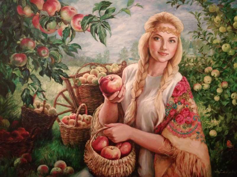 Художники Сочи - городу в Сочинском художественном музее