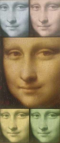 Изобретения Леонардо да Винчи в Сочинском Художественном музее