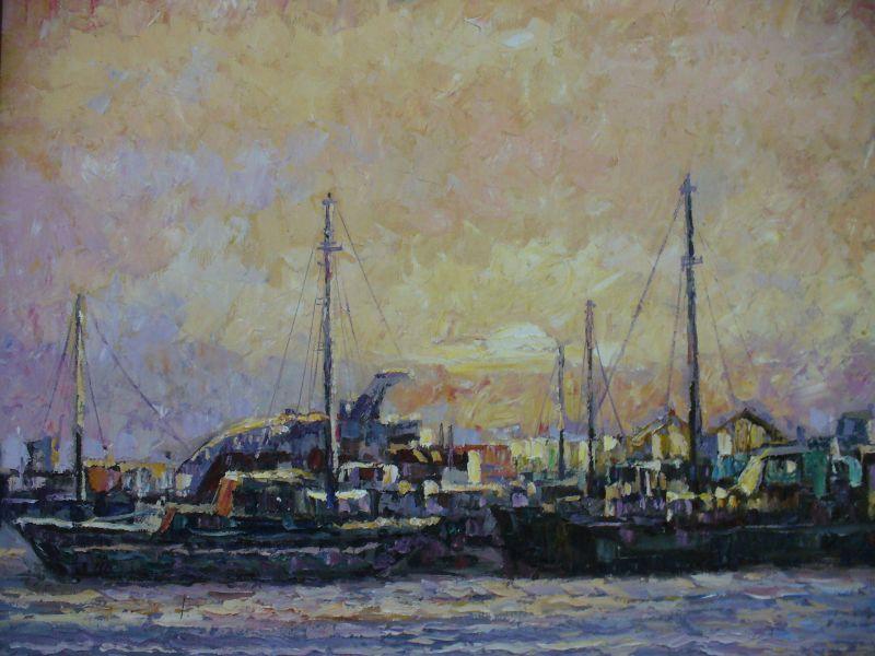 Амиран Дзидзигури