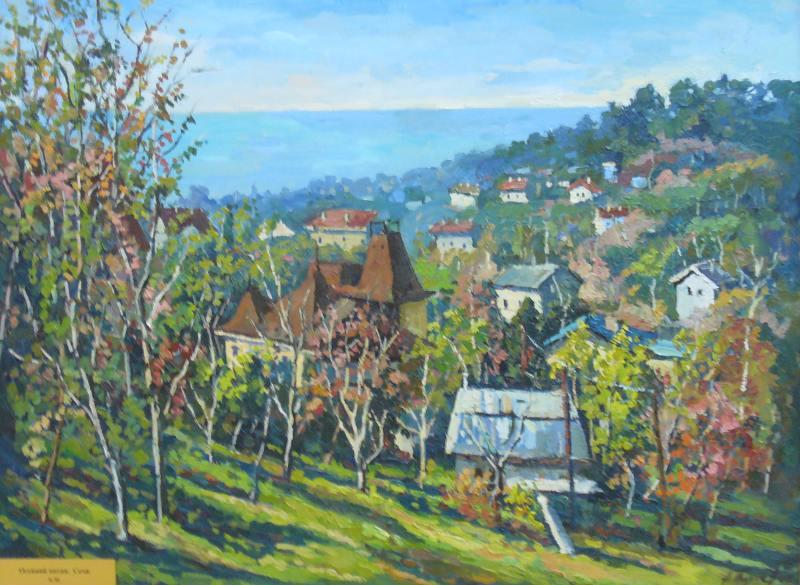 Арчил Пириев