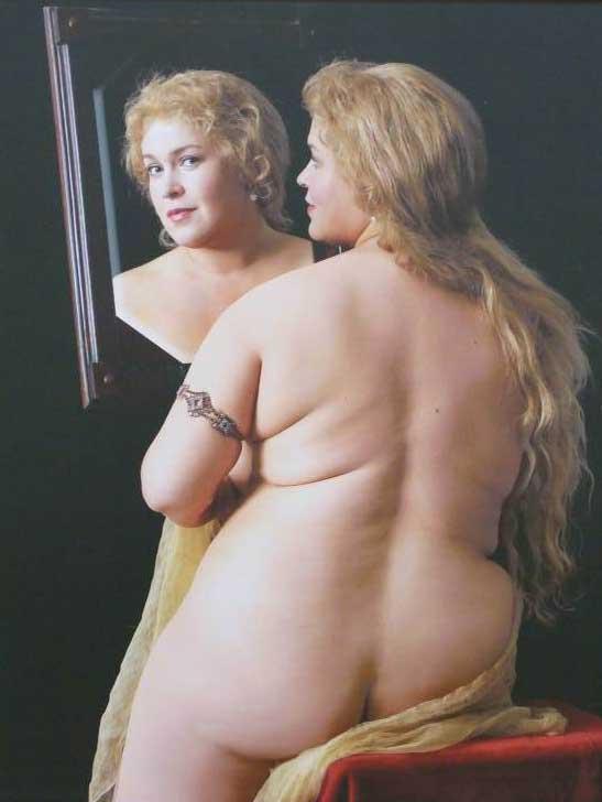 Секс руслани писанки 7 фотография